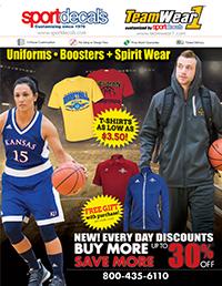 Basketball Booster 2016-2017 Catalog